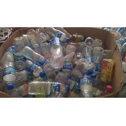塑料回收,淮安塑料, 苏州楚汉再生资源(查看)图片