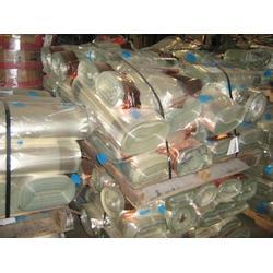 塑料-楚汉再生资源-塑料回收图片