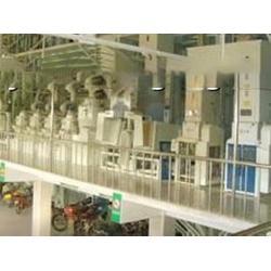 高价回收流水线-楚汉物资回收(在线咨询)无锡流水线价格