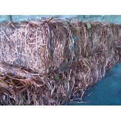 废铜回收 废铜 苏州楚汉再生资源