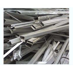 扬州废铝回收-高价废铝回收-楚汉物资回收价格