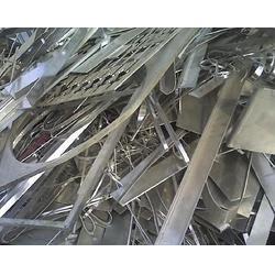 苏州楚汉物资回收 高价回收废铝-南京回收废铝图片