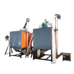 硅胶分选机多少钱一台,卓钰_硅胶分选机制造厂_硅胶分选机图片