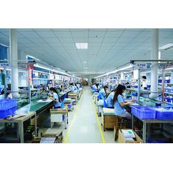特马 高度规生产厂家,高度规的尺寸,杭州市高度规图片