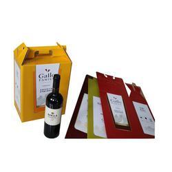 龙山伟业纸箱包装 礼品盒定做哪家便宜 太原礼品盒