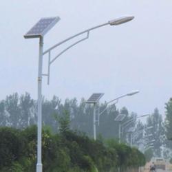 太阳能一体灯厂家|鞍山太阳能一体灯|光昊能源【品质至上】图片
