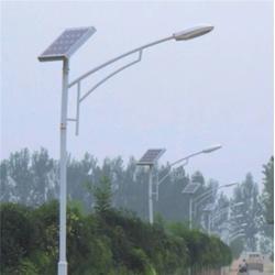太阳能路灯配件澳门金沙娱乐平台、光昊能源、辽阳太阳能路灯配件图片