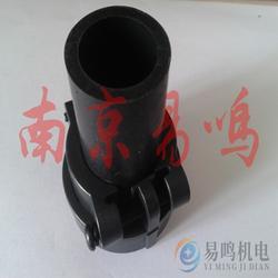 日本电通DDK连接器 接插件D/MS3108B18-12S6D/M3057-10A图片