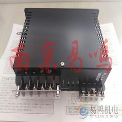 电力调整器 控硅式电力调整器 日本东京理工舎TOKYO RIKOSHA可控硅式电力调整器VTCZ-15-N图片