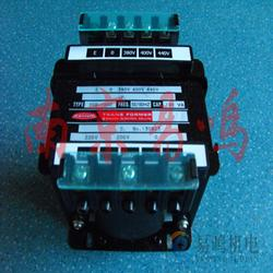 日本相原CENTER单相变压器NSR-05L图片