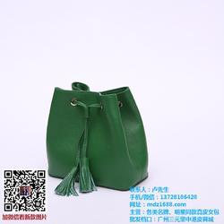 广州箱包工厂|美袋子皮具(在线咨询)|广州箱包图片