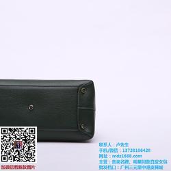 广州花都真皮包包、真皮包包、美袋子皮具图片