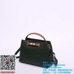 三元里品牌箱包加工-美袋子皮具-品牌箱包图片