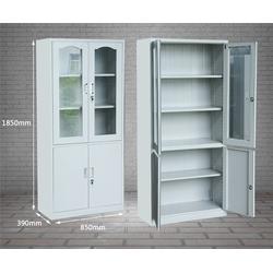 办公室文件柜定做、湖北办公室文件柜、正合文件柜合理图片