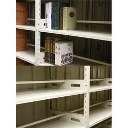 密集架厂家|密集架|正合文件柜图片