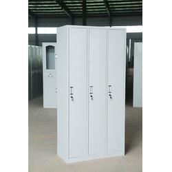 更衣柜尺寸-更衣柜-正合文件柜現貨充足圖片