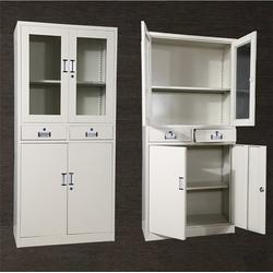 庆云铁皮文件柜、正合文件柜、铁皮文件柜多少钱图片