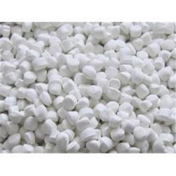 色母生產商-色母-精亮塑料科技有限公司(查看)圖片
