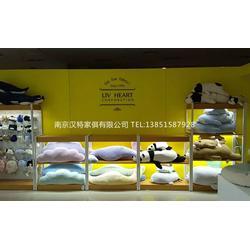 上海烤漆展柜,南京汉特(在线咨询),烤漆展柜工厂图片