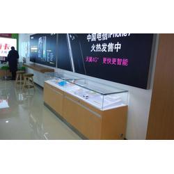 中国电信业务受理台_中国电信业务受理台订购_南京汉特家俱图片