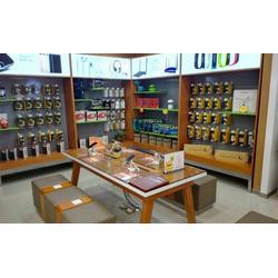 南京汉特生产商_南京手机柜台_手机柜台多少钱一个图片