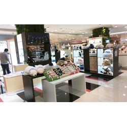 南京烤漆展柜|汉特厂家直销|烤漆展柜多少钱图片