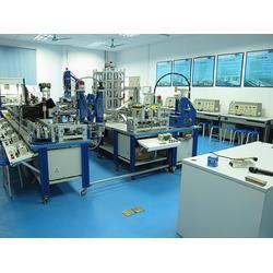 阜新制冷压缩机-制冷压缩机设备-鑫洋机电