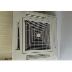 沈阳空调设备安装厂家-鑫洋机电(用心服务)沈阳空调图片