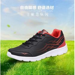 公牛世家男鞋,上海男鞋,乐淘网图片
