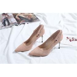 女士平底鞋、乐淘网(在线咨询)、河南平底鞋