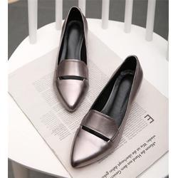 女式高跟鞋冬款-女式高跟鞋-广州乐淘盛势网络图片