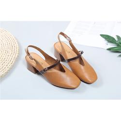 透氣防滑女式平底鞋-樂淘網(在線咨詢)女式平底鞋