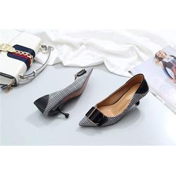 乐淘网、平底鞋、吉林平底鞋图片