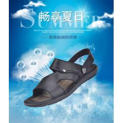 上海男士休闲鞋-男士休闲鞋去哪买-乐淘网(优质商家)图片