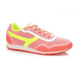阿迪达斯运动鞋质量好吗、乐淘网、青海阿迪达斯运动鞋图片