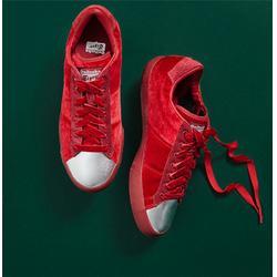 乐淘网(图)|运动式足球鞋|运动式图片