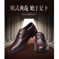 北京男士豆豆鞋,秋季休闲男士豆豆鞋,乐淘网(优质商家)图片