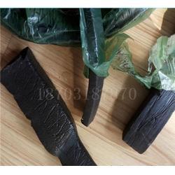 橡胶止水条专业生产厂家图片