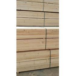 创亿木材 木材加工厂哪家好-木材加工厂图片