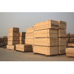 建筑口料,创亿木材加工厂地址,优质建筑口料图片