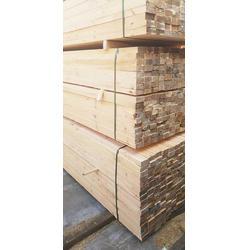 购买樟子松木方-洛阳樟子松木方-日照创亿木材厂家(查看)图片