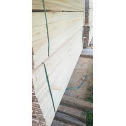 建筑松木多少钱-建筑松木-日照创亿木材加工厂图片