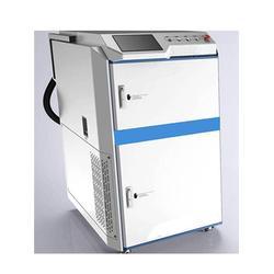 莱盈激光科技有限公司-扬州激光打标机图片
