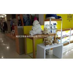 超市商场展柜定做 南京超市商场展柜 汉特柜台公司