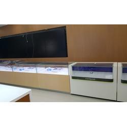 南京小米手机柜台-汉特来电咨询-二手小米手机柜台订制图片