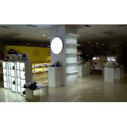安徽烤漆展柜-定制烤漆展柜-南京汉特图片