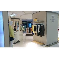 汽车用品展柜订做-南京汉特(在线咨询)汽车用品展柜图片