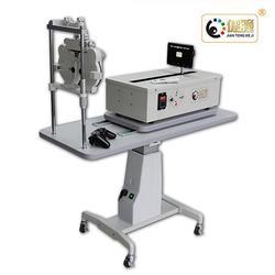 儿童视力矫正仪器|平顶山视力矫正仪|肇庆健瞳(图)图片