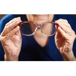 东区街道视力训练,视力矫正中心,视力训练系统图片