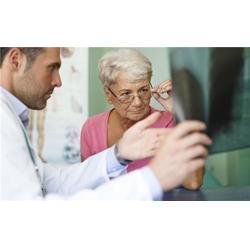 视力矫正训练公司电话、朔州视力训练、视力训练仪图片